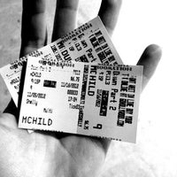 Regal Cinemas Tall City 14 IMAX & RPX - Fairmont Park - 13 tips from