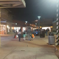 Round Rock Premium Outlets Food Court 579 Visitors