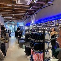 adidas originals store amsterdam leidsestraat 7 amsterdam