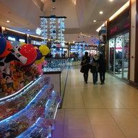 Foto tirada no(a) Forum Erzurum por Karahan M. em 12/4/2012