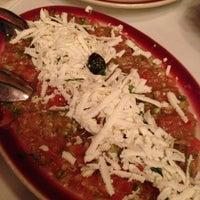 Снимок сделан в Taci's Beyti Restaurant пользователем Frank  V. 11/30/2012