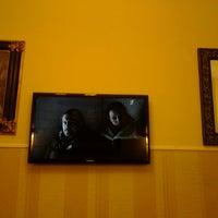 Foto diambil di Hotel Des Artistes oleh Дмитрий Ф. pada 1/10/2014