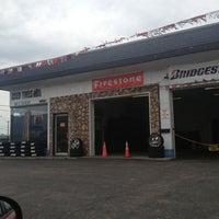 Brown S Used Tire Shop Diamond Stringtown Evansville In