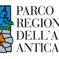 Снимок сделан в Parco Regionale dell'Appia Antica пользователем Parco Regionale dell'Appia Antica 2/13/2016