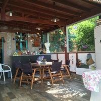 รูปภาพถ่ายที่ Cook Point โดย Özgül A. เมื่อ 6/23/2016