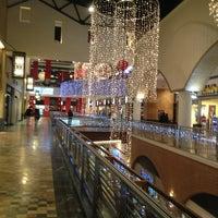 12/26/2012 tarihinde Hasan A.ziyaretçi tarafından Forum Çamlık'de çekilen fotoğraf