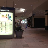 12/22/2012에 Pritam M.님이 Meridian Mall에서 찍은 사진