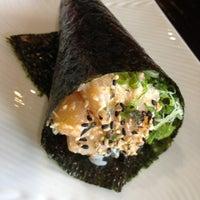 3/3/2013에 The Minty ..님이 Arashi Sushi에서 찍은 사진