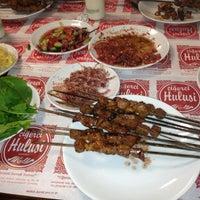 Foto tomada en Ciğerci Hulusi por Ali B. el 3/29/2013