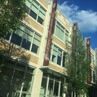 The Warren Alpert Medical School Of Brown University - 4