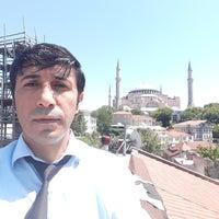 8/3/2017 tarihinde Burhan E.ziyaretçi tarafından Zeynep Sultan Hotel'de çekilen fotoğraf