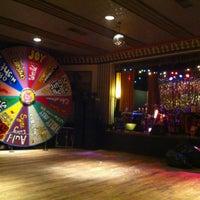 12/17/2012にRyan Bruce H.がThe Beachland Ballroom & Tavernで撮った写真