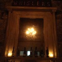 5/17/2013にPeter K.がWhisler'sで撮った写真