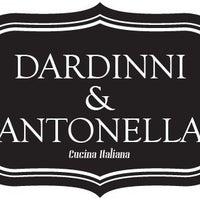 11/17/2020にDardinni & AntonellaがDardinni & Antonellaで撮った写真