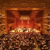 Das Foto wurde bei New York Philharmonic von Jia am 6/23/2013 aufgenommen