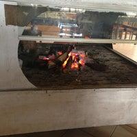 Photo prise au Koçlar Restaurant ve Dinlenme Tesisi par Mehmet Sami Y. le2/10/2013