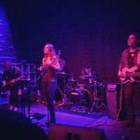 Foto tomada en Radio Bushwick por Bienvenido C. el 12/9/2013