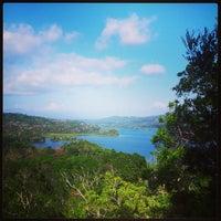 1/31/2013 tarihinde José Miguel A.ziyaretçi tarafından Gamboa Rainforest Resort'de çekilen fotoğraf
