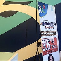 Xl Center Padang Sidimpuan Sumatera Utara Sekarang Ditutup Jalan Merdeka