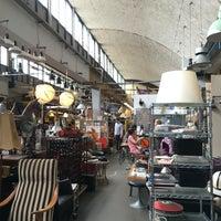 Neef Louis Design.Neef Louis Furniture Home Store In Amsterdam