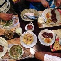 Foto scattata a Restaurante Tony da Marco G. il 3/20/2013