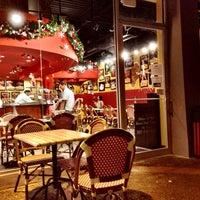 Foto diambil di CrepeMaker oleh Leovigildo G. pada 12/29/2013