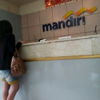Mandiri 8 Tips From 324 Visitors