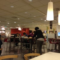 Ikea Food 1 Consiglio