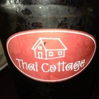 Marvelous Thai Cottage Ii Sugar Land Tx Interior Design Ideas Gentotryabchikinfo