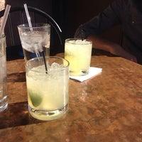 Das Foto wurde bei Carlsbad Tavern von Jessi K. am 12/30/2013 aufgenommen