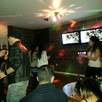Feel Karaoke (Now Closed) - Karaoke Bar in Wilshire Center
