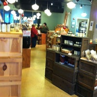 Penzeys Spices - 513 W Broad St