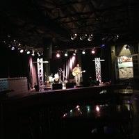 Foto scattata a The Stage On Sixth da Brian R. il 8/16/2013