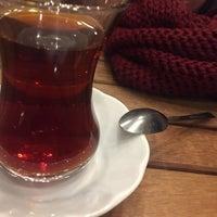 รูปภาพถ่ายที่ Şehr-i Saraylım โดย Sergen S. เมื่อ 12/23/2018