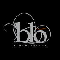 Photo prise au Blo par Blo le8/29/2020