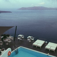 9/24/2019に𝙷𝙰𝙼𝙼𝙰𝙳 ♪がDana Villas Hotel & Suitesで撮った写真