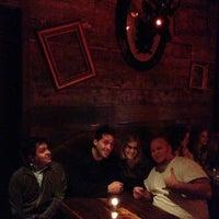 Foto tomada en Emmanuelle por Rob V. B. el 11/25/2012