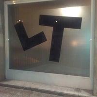 Foto diambil di Las Tablas Tablao Flamenco oleh LasTablas T. pada 12/11/2012