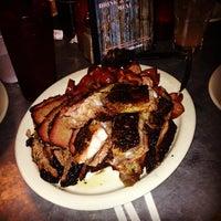 Photo prise au Stubb's Bar-B-Q par Chris G. le3/9/2013