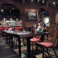 Das Foto wurde bei Roni Asian Grill & Bar von İsmail ercan T. am 12/8/2012 aufgenommen