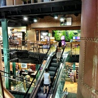 barnes and noble dating policy