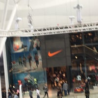 nike store greater phila area