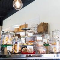 Spoonfed Kitchen Bake Shop 1930 Eastwood Rd Ste 105