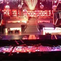 Foto tirada no(a) STORY Nightclub por ENDO em 10/5/2013
