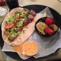 Photo prise au Kay Bob's Grill & Ale par Josh M. le2/13/2013
