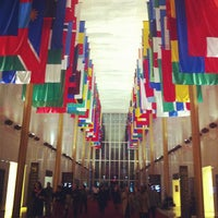 10/28/2012 tarihinde Chris M.ziyaretçi tarafından John F. Kennedy Center Eisenhower Theatre'de çekilen fotoğraf