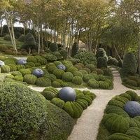Les Jardins D Etretat 5 Tips