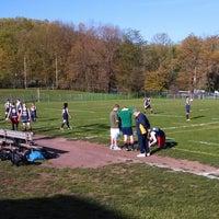 Redland Midget Football — foto 11