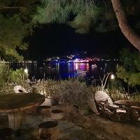 Снимок сделан в Yörük Parkı пользователем metin y. 8/7/2019