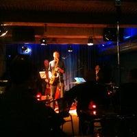 11/15/2011에 Martin H.님이 Huset-KBH에서 찍은 사진